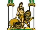 Febrero: Andalucía