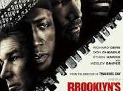 amos Brooklyn (2009)