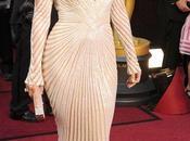 Oscar 2012 carpet blanca