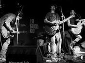 Crónica: Tachenko Espacio Bocca Festival Chantre Miranda Ebro 24/12/2012