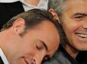 Oscars 2012: sorpresas, para bien