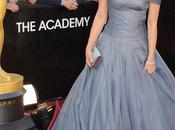 Etc...Blog Mujer: Divinas Oscares