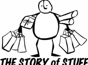 "Consideraciones sobre ""The Story Stuff"""
