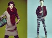 Color Burdeos...aún presente moda!!