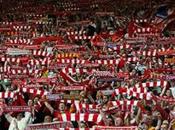 fin, Liverpool!