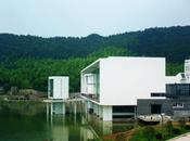 Wang Shu's Pritzker 2012