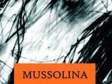 Mussolina, Riot Über Alles