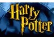 Engaños Harry Potter