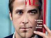 Trailer: idus marzo (The Ides March)