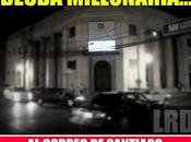 CORREO SANTIAGO: Lleva días oscura deuda millonaria Edenorte
