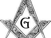 ¿Google Masonería?