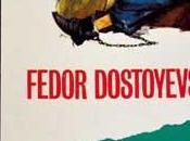 casa muertos Fedor Dostoyevski
