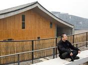 Shu, Premio Pritzker 2012/ Prize 2012