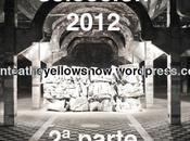 Selección 2012 Parte)