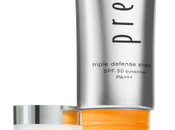 PREVAGE® Triple Defense Elizabeth Arden