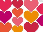 Imprimibles: Valentín