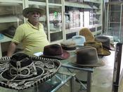Sombrerería Tudela Venezuela