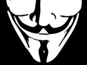 Anonymous ataca Interpol represalia operación Exposur.