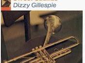 """casa Mundo"""" (XXXII): """"Swing Low, Sweet Cadillac"""" """"Mas Nada"""" (Dizzy Gillespie, 1967)"""