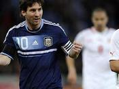 Messi Suiza