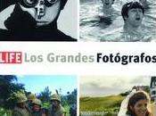 Life. grandes fotógrafos