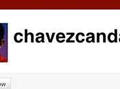 Desde Cuba, recuperándose, Chávez «twittea»