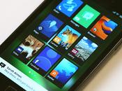 'Boot Gecko' toma forma Open Devices lanzará Mozilla junto Telefónica