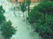 Buenos planes directores contra inundaciones