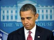líderes firman juntos contra mandato abortista Obama