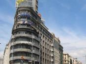 Madrid, Madrid