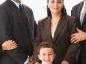 Claves éxito fracaso empresas familiares