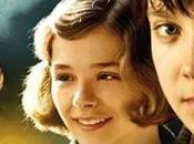 mejor cine febrero Oscar®