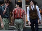 ¿Qué tienen común Soprano Rolling Stones?