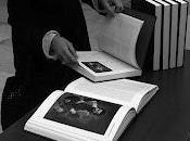 Enciclopedia online Museo Prado