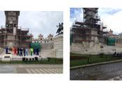 ayer monumento Pepa