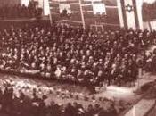 historia oculta sionismo
