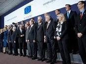Unión Europea versus China economía para idiotas