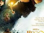 invención Hugo