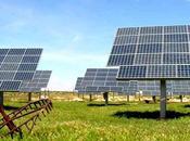 Publicidad Telefónica sobre Energía Solar Burguillos
