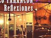 """""""Reflexiones"""" Manolo Tarancón"""