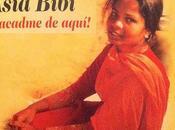 Asia Bibi, cristiana condenada muerte Pakistán, pide ayuda libro