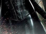 Inframundo: Despertar (Underworld: Awakening)