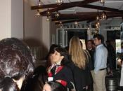 Encuentro Bloggers moda Sevilla