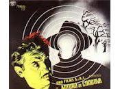 hombre rostro (1950)