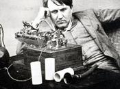 paciencia Edison