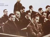 Sistema Político Organización Económica época Stalin