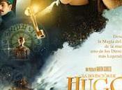 invención Hugo, Martin Scorsese