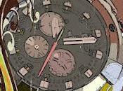 reloj periodista...