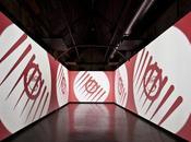 Coca Cola: Exhibición 125º Aniversario Turquía