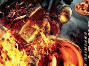 Ghost Rider: Espíritu Venganza (Mark Neveldine-Brian Taylor, 2011)